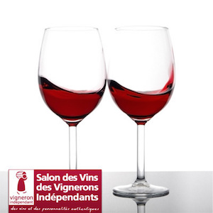 Salon-Vignerons-Independants-2